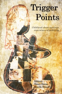 trigger_points_cover