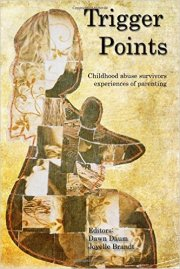 trigger points cover
