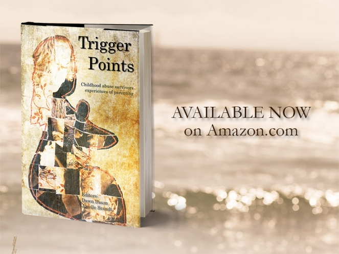 Trigger_Points_AVAILALBE_NOW