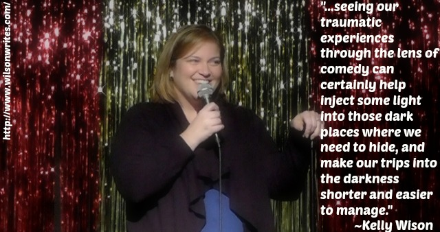 kelly stand-up-for-blog2