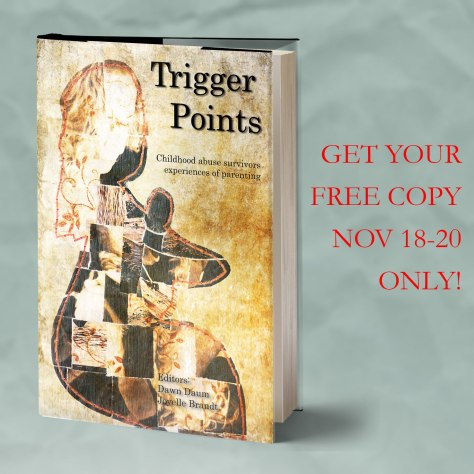 trigger_points_book_givaway_ig_image_2
