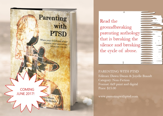 Parenting_with_PTSD_postcard